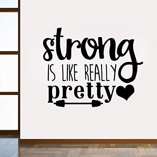 TYLPK Diy fuerte pared calcomanía sala de estar extraíble mural cuarto de niños decoración hogar fiesta decoración papel pintado: Amazon.es: Bricolaje y herramientas
