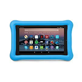 Amazon-Kid-Proof-Case-for-Amazon-Fire-7-Tablet-7th-Generation-2017-Release