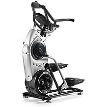 Bowflex Max Trainer M7 Cardio Machine