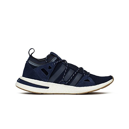 Percen Blue adidas Women Ftwbla Navy Ftwbla W arkyn Women Colour 0U0Ir