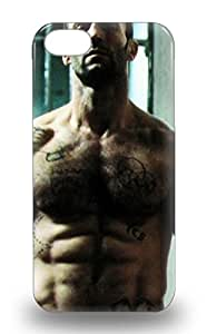 Iphone Cover 3D PC Case Specially Made For Iphone 5/5s Jason Statham American Male The Expendables ( Custom Picture iPhone 6, iPhone 6 PLUS, iPhone 5, iPhone 5S, iPhone 5C, iPhone 4, iPhone 4S,Galaxy S6,Galaxy S5,Galaxy S4,Galaxy S3,Note 3,iPad Mini-Mini 2,iPad Air )