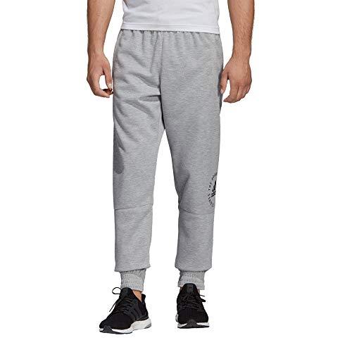 Adidas Pant Homme Pantalon Sid Grey HxHwY6q8r