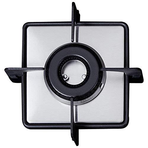 Elica-Hob-4-Italian-Burner-Auto-Ignition-Glass-Top-2-Big-Lotus-and-2-Medium-Lotus-Burner-Gas-Stove-Flexi-HCT-470-DX-Lotus-BK