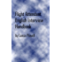 Flight Attendant English Interview Handbook
