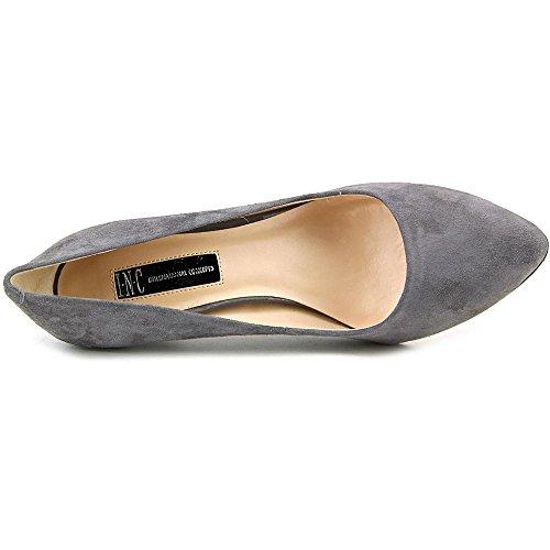Concepts Gray Womens International Zita Shoe Inc Sq6w5X4E
