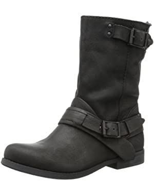CK Jeans Women's Cadence Boot