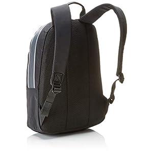 Tommy Hilfiger Men's Sport Mix Backpack Backpack