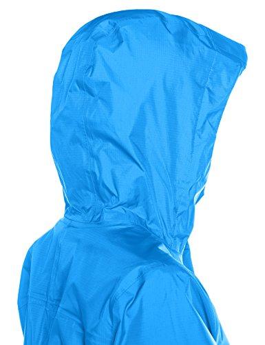 Blue Bora pour Mako Veste Under Blue Femme Lapis Armour UA qv4ywZT