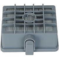 Shark HEPA Filter model XHF450 for Shark DuoClean Slim Upright Vacuum Quantity 1