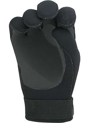 Stohlquist Maw Glove