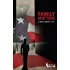 Family Matters: A Mark Landry Novel