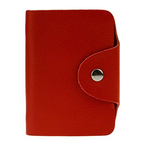 bao-core-bxt-fashion-soft-credit-business-id-card-holder-case-purse-pocket-wallet-pouch-organizer-26