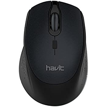 DRIVER UPDATE: ENGAGE B319 OPTICAL WIRELESS MOUSE