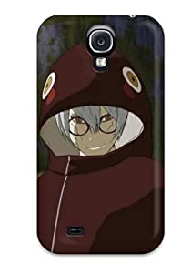 New Style Shock-dirt Proof Kabuto Case Cover For Galaxy S4 3633033K42841529