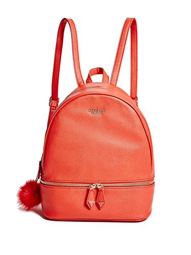 guess-factory-womens-buena-backpack