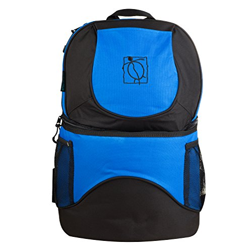 Backpack Cooler,Mikphone Lunch Backpack Cooler Insulated Bag for...