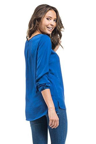 Mujer Para Salsa Mujer Para Camisas Para Salsa Camisas Camisas Mujer Para Camisas Salsa Salsa Baqw1RH