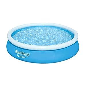 Bestway Fast Set Swimming Pool