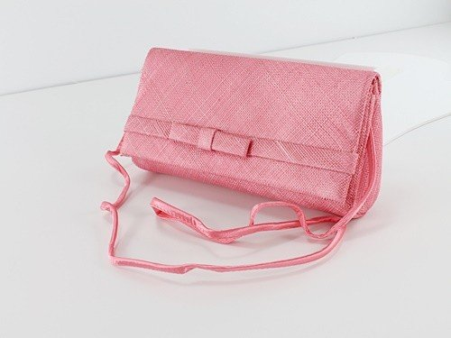 Occasion Bag and Bubblegum Ellie Max WZqXcPEE