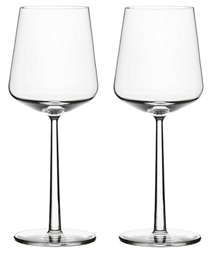 Iitala Iittala Essence Red Wine Glasses ()