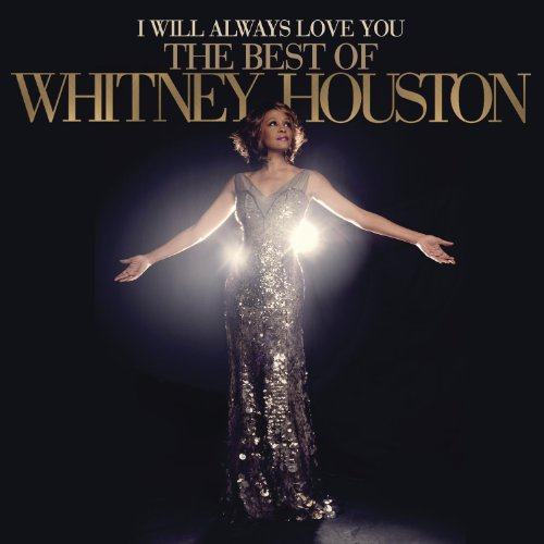 Whitney Houston - Ultimate 90s - TodoenMP3.org - Zortam Music
