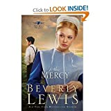 The Mercy (Large Print) (The Rose Trilogy)