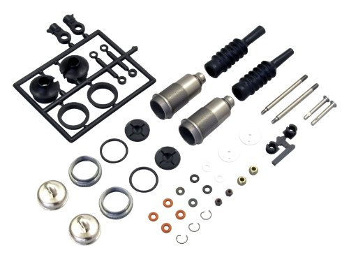 Kyosho IF471 Threaded Big Bore Shock Set