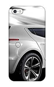 For Iphone Case, High Quality Bugatti Galibier 27 For Iphone 6 Plus Cover Cases(3D PC Soft Case)