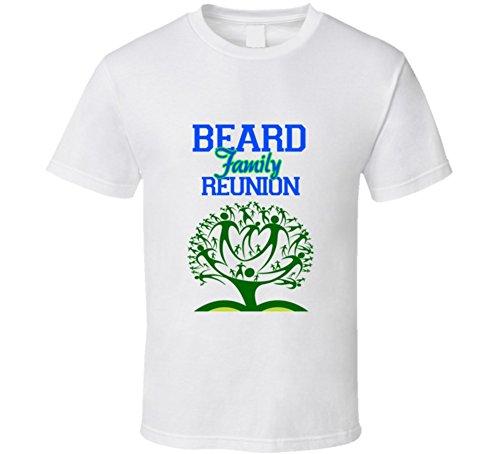 Beard-Family-Reunion-Family-Tree-T-Shirt