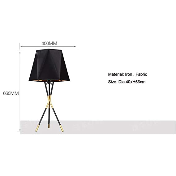 Amazon.com: YAMEIJIA Nordic Floor Lamps LED lampara de Pie ...