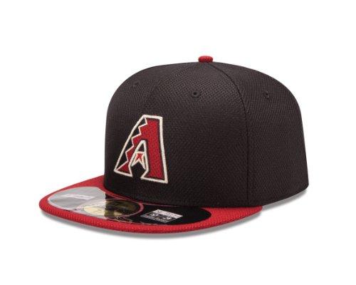 Arizona Diamondbacks Batting - 5