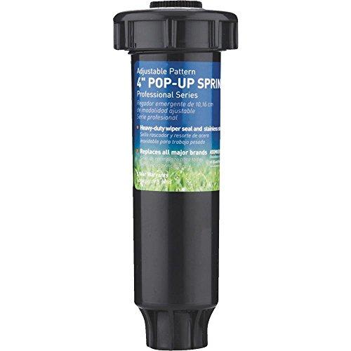 Orbit 5400 Series Spring-Loaded Sprinkler Pop-Up Head - 1 Each