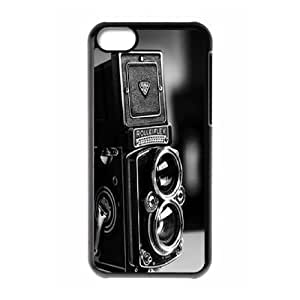 MMZ DIY PHONE CASECameras ZLB595831 Custom Case for iphone 4/4s, iphone 4/4s Case