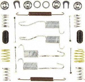 Bendix H7276 Brake Hardware Kit