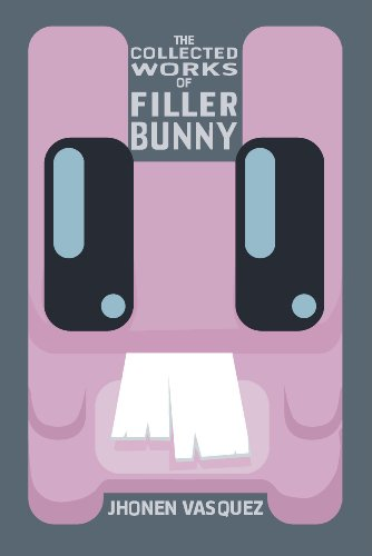 the-collected-works-of-filler-bunny