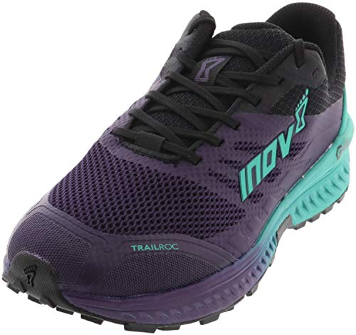 Inov-8 Womens Trailroc G 280 - Trail Running Shoes