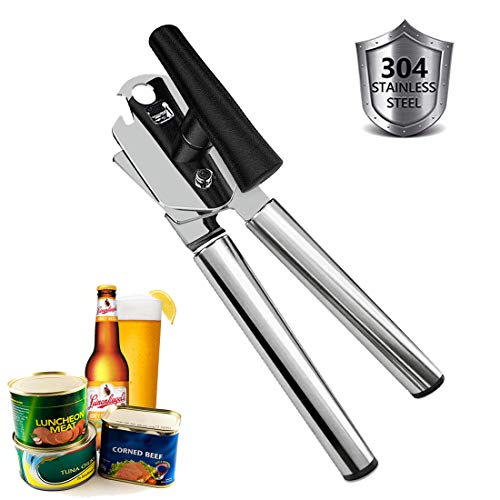 3 in 1 can opener - 2