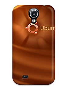 Slim New Design Hard Case For Galaxy S4 Case Cover - JUCOBJq2993EYXeM