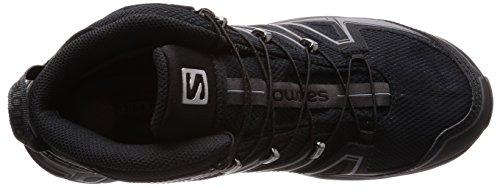 De Chaussures Chaussures De Salomon Randonn Randonn Chaussures L39183200 L39183200 Salomon L39183200 Salomon 6qfdE6