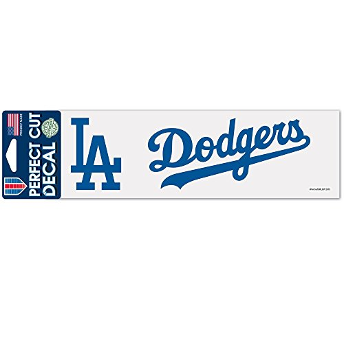 Los Angeles Dodgers 3