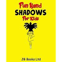 97e2e2012b09 Amazon Best Sellers: Best Children's Party Games Books
