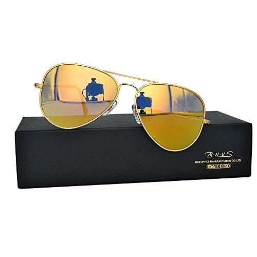 Titanium Sunglasses Corning TrueColor Polarized product image
