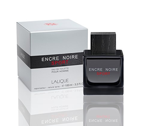 Best Lalique Encre Noire Sport Perfume for Men Online India 2020