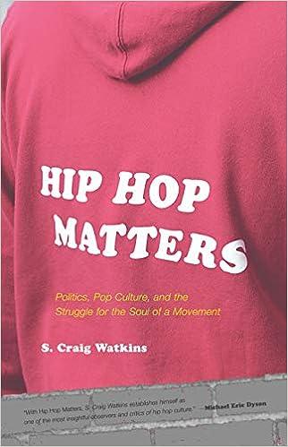 Hip Hop Weekly Magazine Pdf