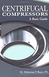 Centrifugal Compressors: A Basic Guide