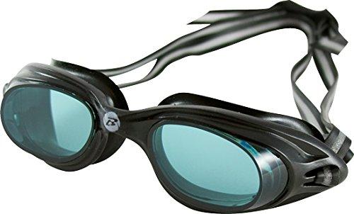 barracuda-ultimate-smoke-on-black-goggle