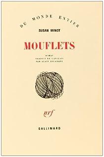 Mouflets par Minot