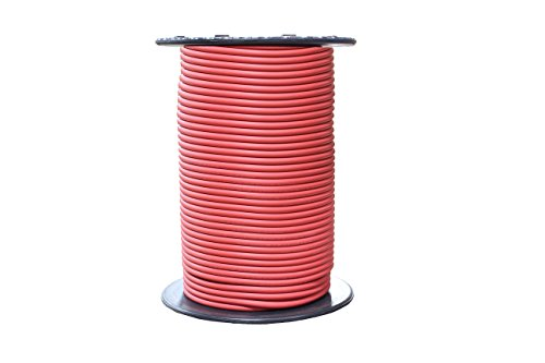 "Coilhose Pneumatics H38700N General Purpose Hose, 3/8"" ID x 700', Bulk, No Fittings, EPDM Rubber, 3/8"""