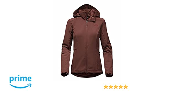 ce26ab93a The North Face Womens SHELB RSCHEL Hoodie NF0A2TDU