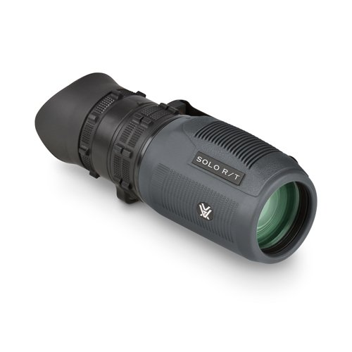 Vortex Optics Solo R/T 8x36 Monocular